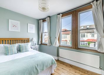 3 bed property to rent in Denison Road, Colliers Wood, London SW19