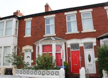 2 bed flat for sale in Peter Street, Blackpool FY1