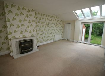 Thumbnail 2 bed bungalow for sale in Ainsworth Road, Bury