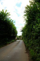 Clevedon Lane, Clapton BS20. 3 bed semi-detached house