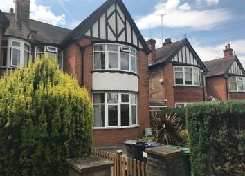 Thumbnail 4 bed semi-detached house to rent in Wickliffe Avenue, Finchley