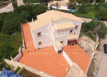 Thumbnail 4 bed detached house for sale in Lagos, Lagos, Portugal