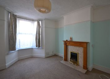 Thumbnail 1 bedroom property to rent in Stapleton Road, Eastville, Bristol