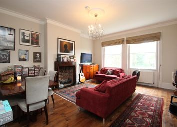 Thumbnail 1 bed flat to rent in Hornsey Lane, Highgate