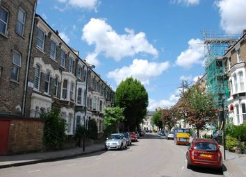 Thumbnail Studio to rent in Tabley Road {1160Tb}, Tufnell Park, London