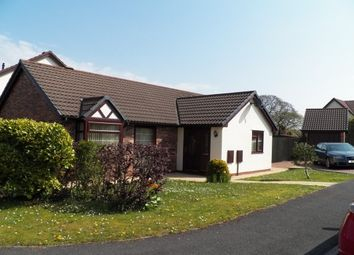 Thumbnail 3 bed property to rent in Clos Y Nant, Swansea