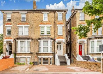 Thumbnail 3 bed terraced house to rent in Windsor Road, London