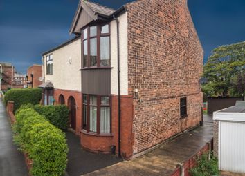 Thumbnail 3 bedroom semi-detached house for sale in Kennington Road, Fulwood, Preston