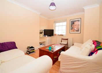 Thumbnail 2 bed flat to rent in Dalston Lane, Dalston, Hackney, East London