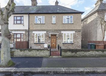 Thumbnail 2 bed property for sale in Carlton Road, London