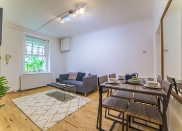 2 bed flat to rent in Martlett Court, London WC2B