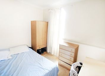 Thumbnail 4 bed shared accommodation to rent in Laleham House, Shoreditch