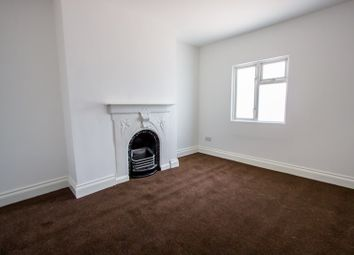 Thumbnail 1 bed property to rent in Great North Road, New Barnet, Barnet