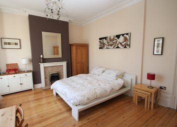 Thumbnail 1 bed property to rent in Pelham Road, Southsea