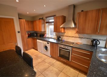 Thumbnail 3 bed semi-detached house for sale in Windmill Crescent, Skelmanthorpe, Huddersfield, West Yorkshire