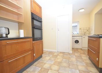 Thumbnail 3 bed property to rent in Breakspear Road North, Harefield, Middlesex