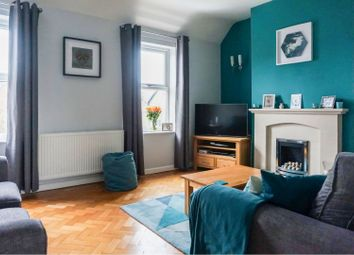 Thumbnail 3 bed maisonette for sale in Palatine Road, Manchester