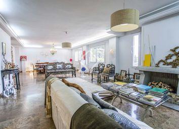 Thumbnail 7 bed villa for sale in Spain, Madrid, Madrid Surroundings, Paracuellos De Jarama, Mad4700