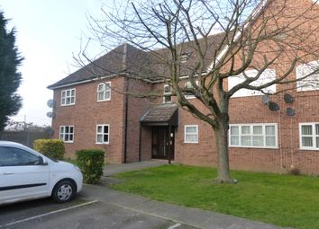 Thumbnail Studio for sale in Russet Close, Stewartby, Bedford