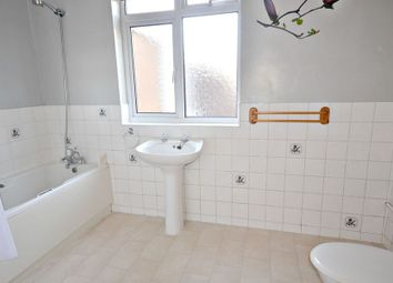 Thumbnail 3 bed detached house to rent in The Spur, Burnham, Slough