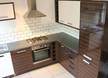 Thumbnail 5 bed terraced house to rent in Beeston Road, Nottingham