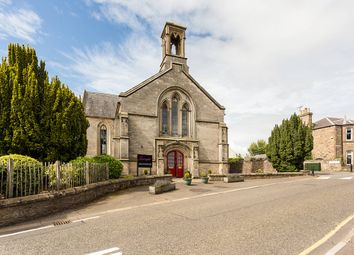 Thumbnail Commercial property for sale in Newton Port, Haddington