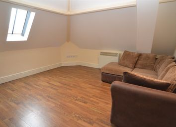 Thumbnail 1 bed flat to rent in 220- 221 High Street West, City Centre, Sunderland, Tyne And Wear