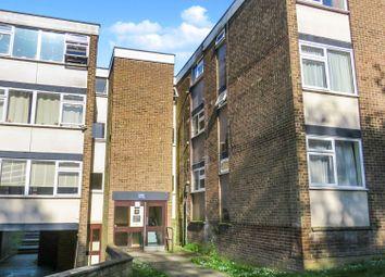 2 bed flat for sale in Westerdale, Hemel Hempstead HP2