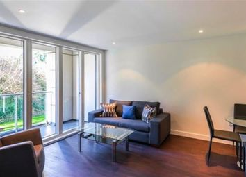 Thumbnail 1 bed flat to rent in Aitons House, Kew Bridge, -