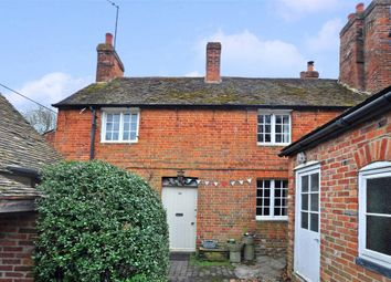 Thumbnail 3 bed semi-detached house to rent in Nuneham Courtenay, Oxford