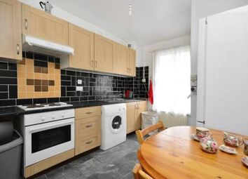 Thumbnail 1 bedroom flat to rent in Stirling Court, 29 Tavistock Street, London