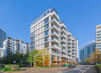 3 bed flat for sale in Festuca House, Stratford, London E20