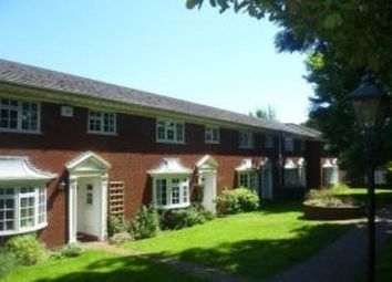 Thumbnail 5 bedroom terraced house to rent in Grosvenor Mews, Grosvenor Close, Southampton
