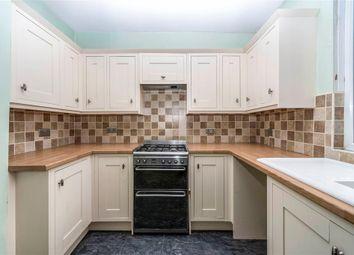 Thumbnail 3 bed semi-detached house to rent in Glantaff Road, Troedyrhiw, Merthyr Tydfil