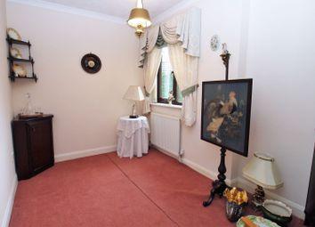 Moorhouse Close, Whiston, Rotherham S60