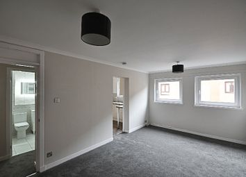 Thumbnail 2 bed flat for sale in Garden Court, Ayr, South Ayrshire