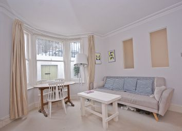 Thumbnail 1 bed flat for sale in Averill Street, London