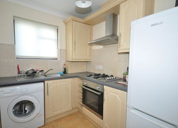 Thumbnail 1 bedroom flat to rent in Kent Road, Gravesend