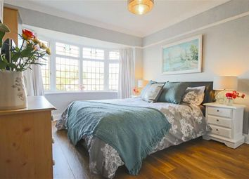 Thumbnail 4 bed semi-detached house for sale in Higher Gate Road, Accrington, Lancashire