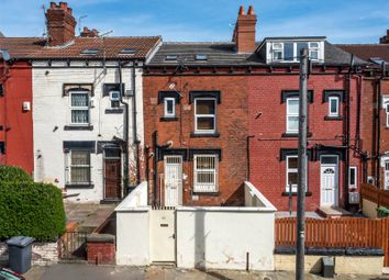 Thumbnail 3 bed property for sale in Berkeley Street, Leeds, West Yorkshire
