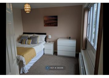 Thumbnail Room to rent in Jupiter Drive, Hemel Hempstead
