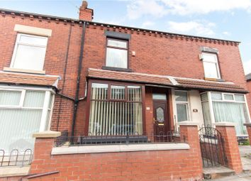 3 bed terraced house for sale in Higher Swan Lane, Bolton, Greater Manchester BL3