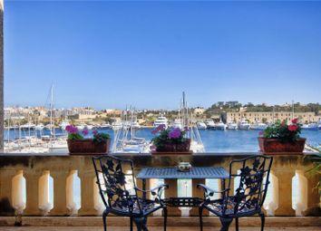 Thumbnail Parking/garage for sale in Ta' Xbiex, Malta