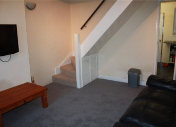 Thumbnail 2 bedroom terraced house for sale in Lower Brook Street, Reading, Berkshire