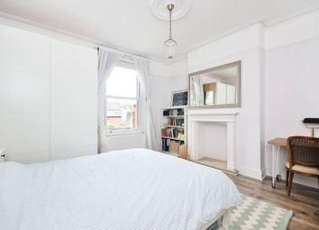 Thumbnail 3 bed flat for sale in Archway Road, Highgate