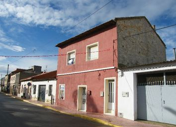 Thumbnail 5 bed terraced house for sale in La Bodega, Daya Nueva, Alicante, Valencia, Spain