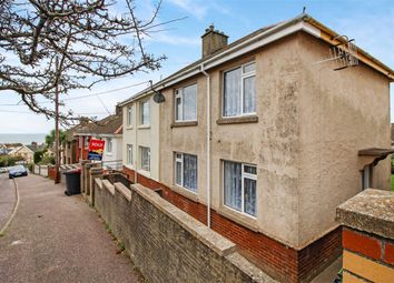 Thumbnail 3 bedroom property for sale in Whittingham Road, Ilfracombe