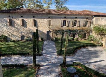 Thumbnail Château for sale in Albi, Tarn (Albi/Castres), Occitanie