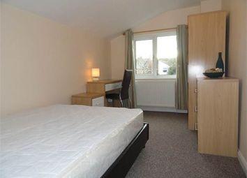 Thumbnail Room to rent in Room 3, Jubilee Street, Woodston, Peterborough
