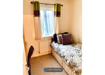 Thumbnail Room to rent in Fishers Field, Buckingham